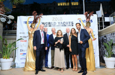 _SEY2391-photocall-world-yachts-trophies-2018