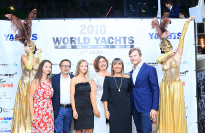 _SEY2393-photocall-world-yachts-trophies-2018