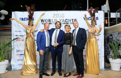 _SEY2395-photocall-world-yachts-trophies-2018