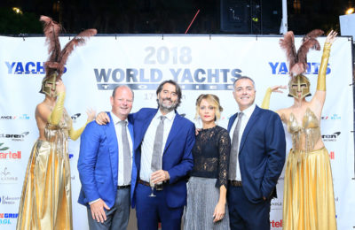 _SEY2396-photocall-world-yachts-trophies-2018