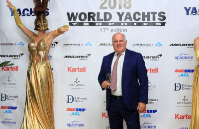 _SEY2397-photocall-world-yachts-trophies-2018