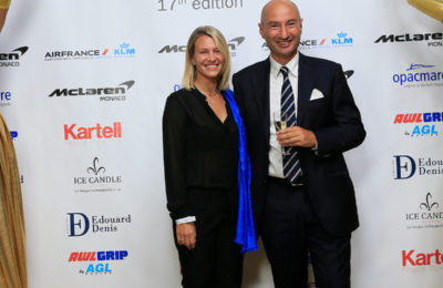 _SEY2398-photocall-world-yachts-trophies-2018