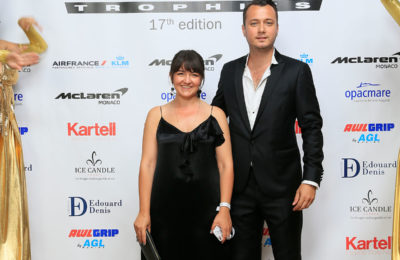 _SEY2400-photocall-world-yachts-trophies-2018