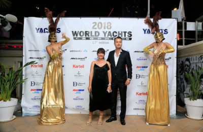 _SEY2401-photocall-world-yachts-trophies-2018