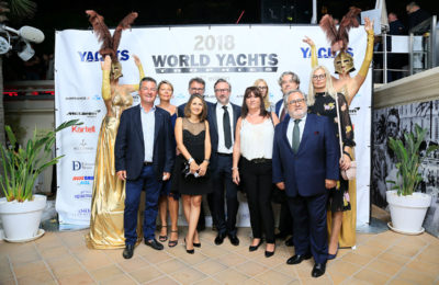 _SEY2408-photocall-world-yachts-trophies-2018