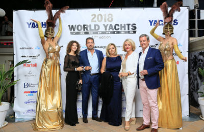 _SEY2410-photocall-world-yachts-trophies-2018
