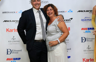 _SEY2412-photocall-world-yachts-trophies-2018