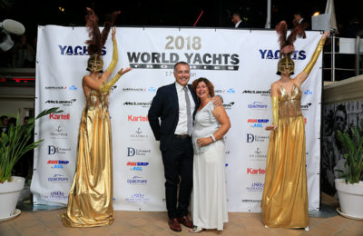 _SEY2413-photocall-world-yachts-trophies-2018