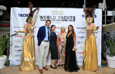 _SEY2414-photocall-world-yachts-trophies-2018