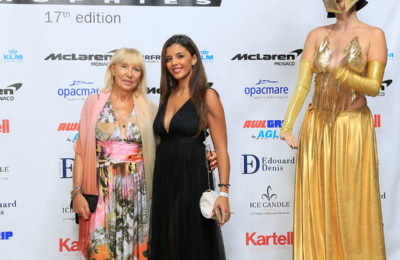 _SEY2416-photocall-world-yachts-trophies-2018