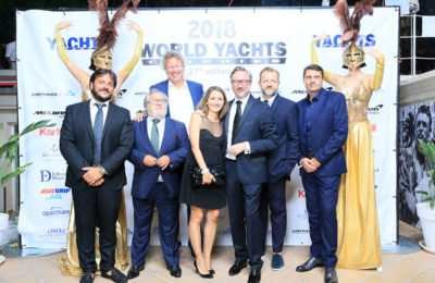 _SEY2417-photocall-world-yachts-trophies-2018