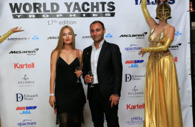 _SEY2419-photocall-world-yachts-trophies-2018