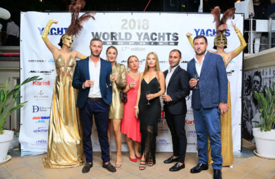 _SEY2420-photocall-world-yachts-trophies-2018
