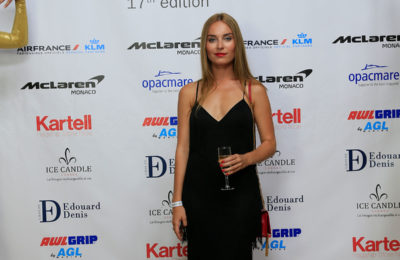 _SEY2422-photocall-world-yachts-trophies-2018