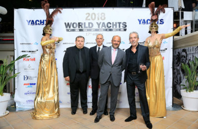_SEY2424-photocall-world-yachts-trophies-2018