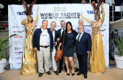 _SEY2429-photocall-world-yachts-trophies-2018