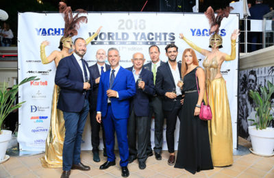 _SEY2431-photocall-world-yachts-trophies-2018