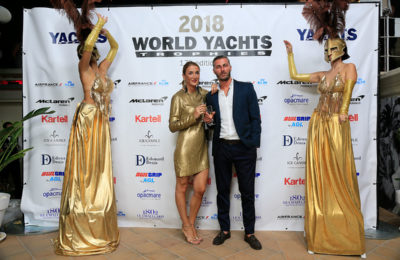 _SEY2442-photocall-world-yachts-trophies-2018
