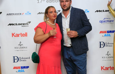 _SEY2445-photocall-world-yachts-trophies-2018