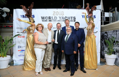 _SEY2447-photocall-world-yachts-trophies-2018