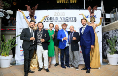 _SEY2449-photocall-world-yachts-trophies-2018