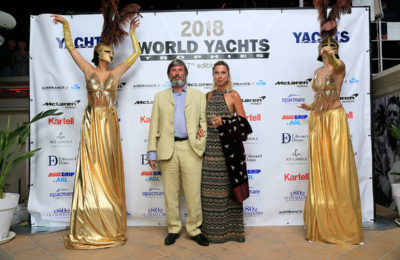 _SEY2452-photocall-world-yachts-trophies-2018