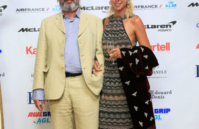 _SEY2453-photocall-world-yachts-trophies-2018