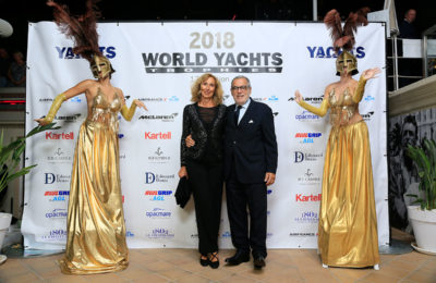 _SEY2454-photocall-world-yachts-trophies-2018