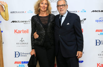 _SEY2455-photocall-world-yachts-trophies-2018