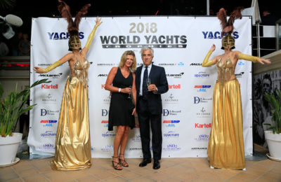 _SEY2456-photocall-world-yachts-trophies-2018