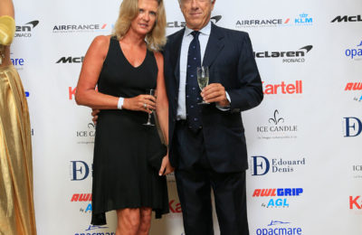 _SEY2457-photocall-world-yachts-trophies-2018