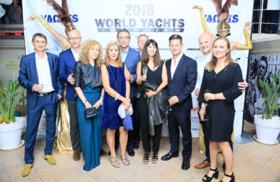 _SEY2459-photocall-world-yachts-trophies-2018