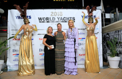 _SEY2461-photocall-world-yachts-trophies-2018
