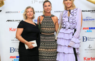 _SEY2462-photocall-world-yachts-trophies-2018