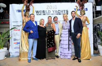 _SEY2464-photocall-world-yachts-trophies-2018