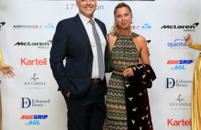_SEY2465-photocall-world-yachts-trophies-2018