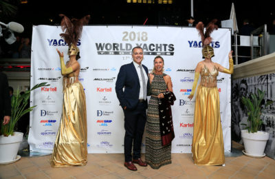_SEY2466-photocall-world-yachts-trophies-2018