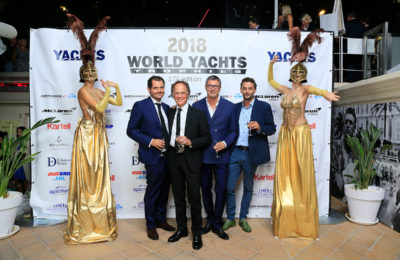 _SEY2467-photocall-world-yachts-trophies-2018
