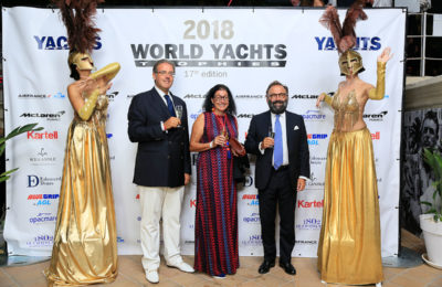 _SEY2469-photocall-world-yachts-trophies-2018
