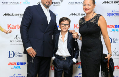_SEY2473-photocall-world-yachts-trophies-2018