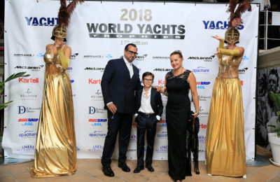 _SEY2475-photocall-world-yachts-trophies-2018