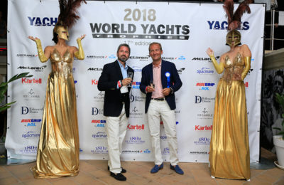 _SEY2476-photocall-world-yachts-trophies-2018