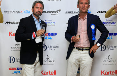 _SEY2478-photocall-world-yachts-trophies-2018
