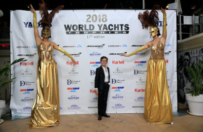 _SEY2479-photocall-world-yachts-trophies-2018