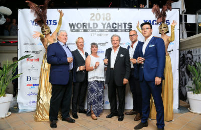 _SEY2481-photocall-world-yachts-trophies-2018