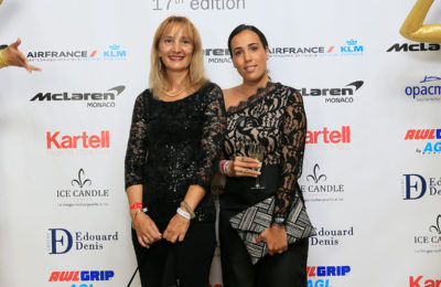 _SEY2483-photocall-world-yachts-trophies-2018
