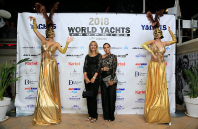 _SEY2484-photocall-world-yachts-trophies-2018