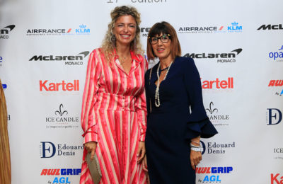 _SEY2493-photocall-world-yachts-trophies-2018