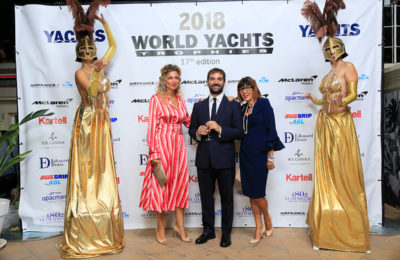 _SEY2494-photocall-world-yachts-trophies-2018