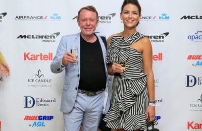 _SEY2496-photocall-world-yachts-trophies-2018